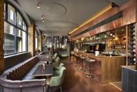 Le Bar Farringdon | London Bar Reviews | DesignMyNight