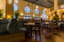 Browns Brasserie & Bar Bristol