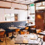 Affordable Restaurants In London Designmynight