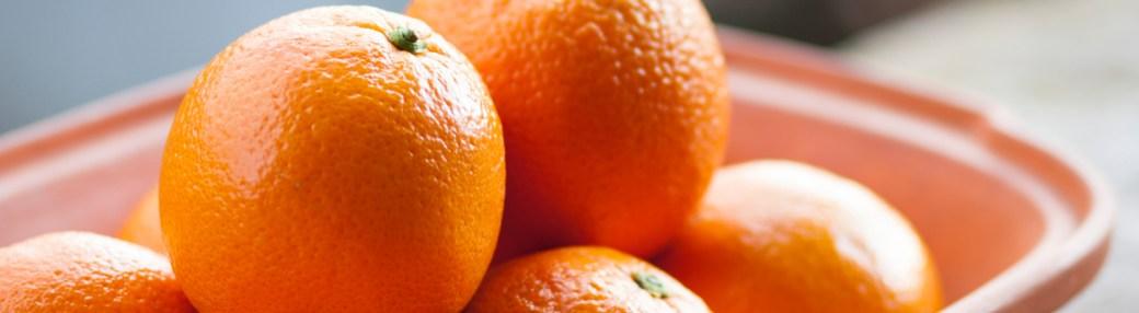 Slikovni rezultat za Orangenstapel