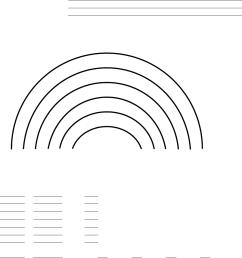 seating chart [ 908 x 949 Pixel ]