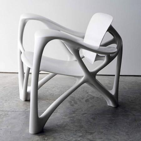 armchair1_high.jpg