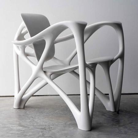 armchair2_high.jpg