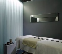 Massage room on Pinterest   Massage Therapy Rooms, Massage ...