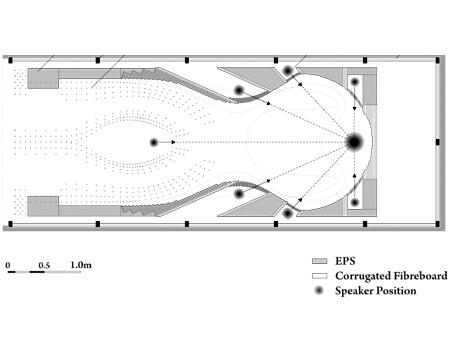 kt-the-listening-room-by-mat-and-elastik-kt_04_dez.jpg