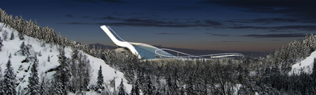 holmenkollen-ski-jump-by-julien-de-smedt-2-jds_hop_distant-with-light.jpg
