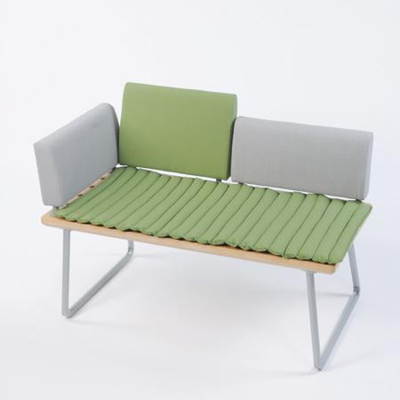 modular-bench-by-shizuka-tatsuno-bench2.jpg
