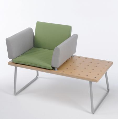 modular-bench-by-shizuka-tatsuno-squ-armchair2.jpg