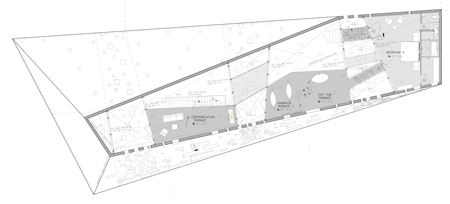 gimme-shelter-by-rojkind-arquitectos-for-ordos-100-11.jpg