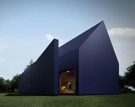 moomoo-house-by-moomoo-architects-04.jpg