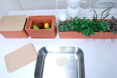 flow2-kitchen-by-studio-gor.jpg