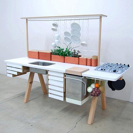 flow2-kitchen-by-studio-gorm-16.jpg