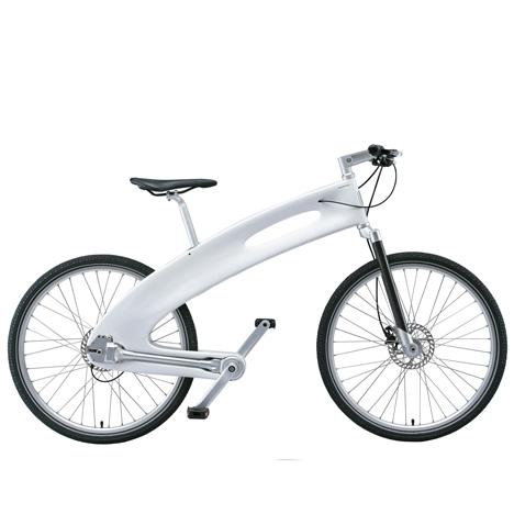 über-design bicycles bu biomega