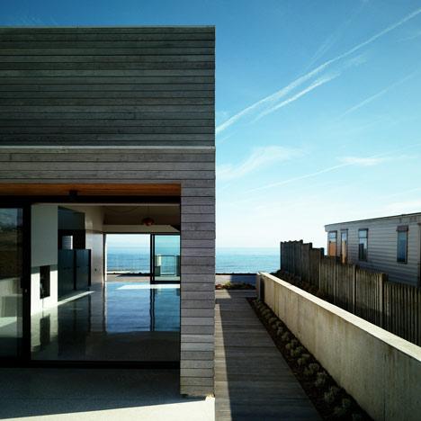 sims 3 modern beach house tutorial