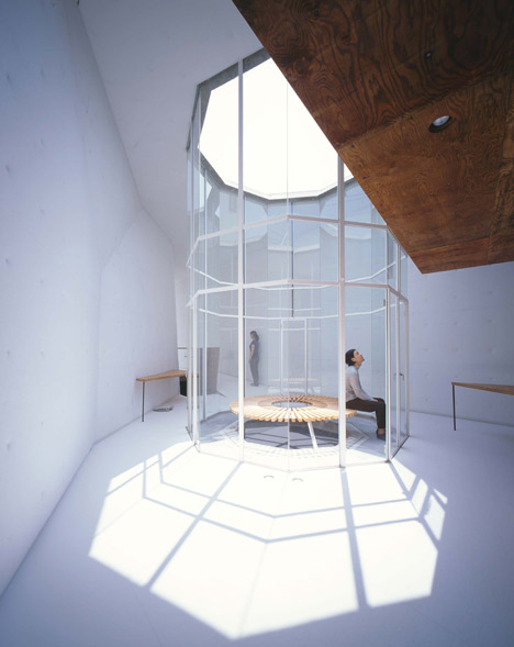 House S by Suga Atelier