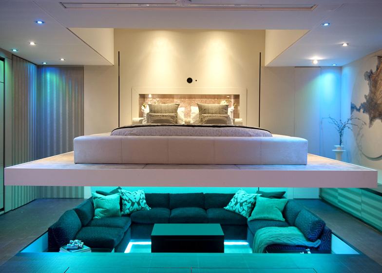 Future Home Design – House Design Ideas