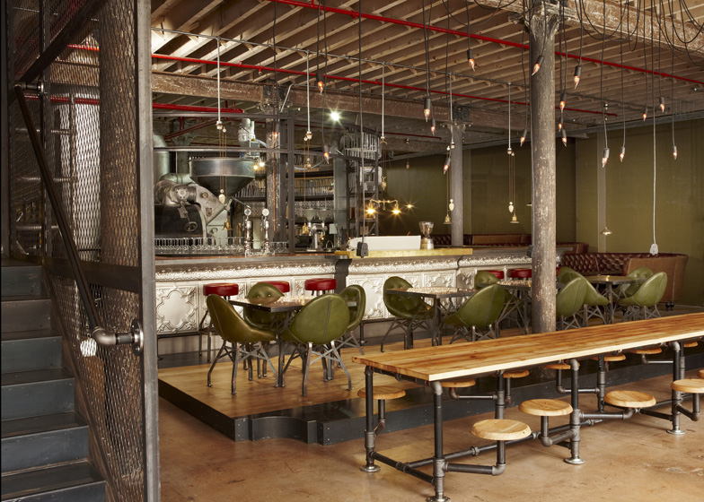 sofa warehouse cape town awesome sets truth coffee shop in by haldane martin