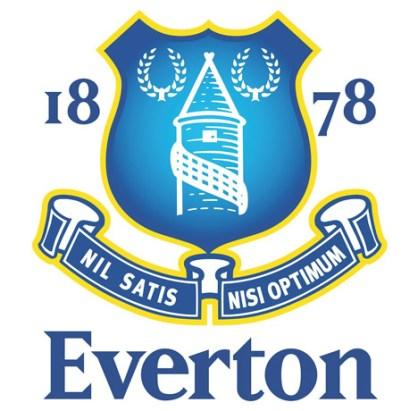 https://i0.wp.com/static.dezeen.com/uploads/2013/05/dezeen_Everton-FC-old-badge_2.jpg?resize=418%2C411