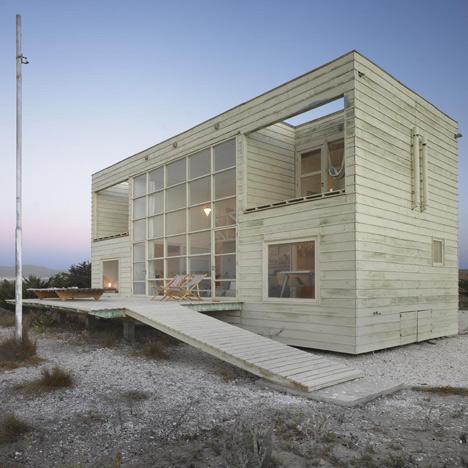 sims 3 modern beach house