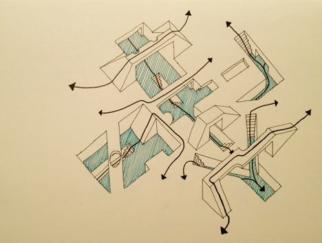 copyright architectural drawings and diagram fluorescent dimming ballast wiring pointless diagrams by josh lewandowski