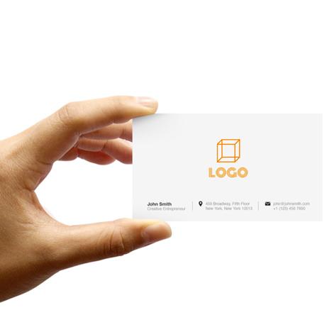 squarespace-logo_dezeen-sq