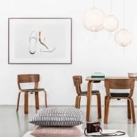 Online furniture retailer Fab buys design-led manufacturer ...