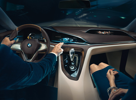BMW_Vision_Future_Luxury_Dezeen_88