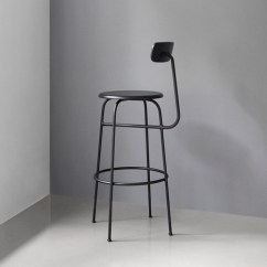 Steel Chair Accessories Used Folding Covers For Sale Afteroom Designs Furniture And Home Menu