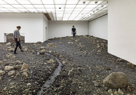 Riverbed-by-Olafur-Eliasson_dezeen_468_1