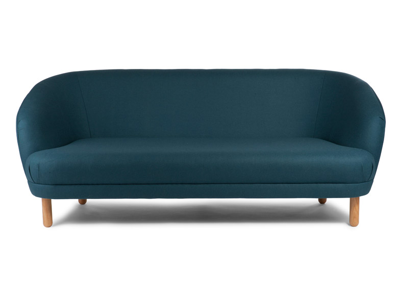 bauhaus sofas cama hillcraft sofa bethan gray covers ella furniture in brightly coloured upholstery 8 of 10 for workhouse