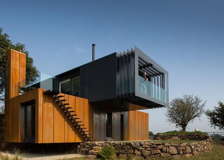 architect house designs northern ireland brightchatco