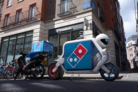 Dominos-self-driving-driverless-delivery_dezeen_01