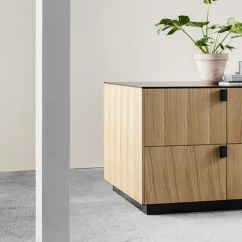 Corner Top Kitchen Cabinet Kitchens Store Ikea Hacked By Danish Architects Including Big