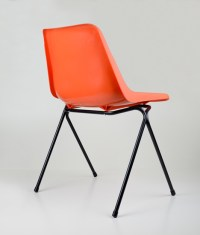 Mass produced design classics you can still buy new today ...