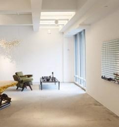 4 of 4 carpenters workshop gallery in new york [ 1568 x 1120 Pixel ]