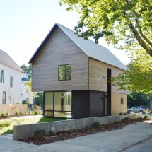 Affordable Housing House Designs
