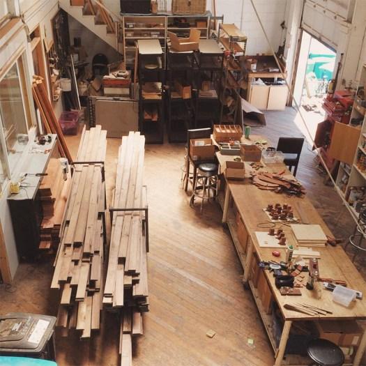Wood-Thumb-raises prices-Black-Friday_dezeen_936_3