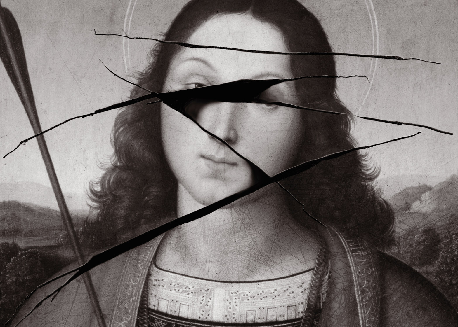Album artwork for Heathen, 2002