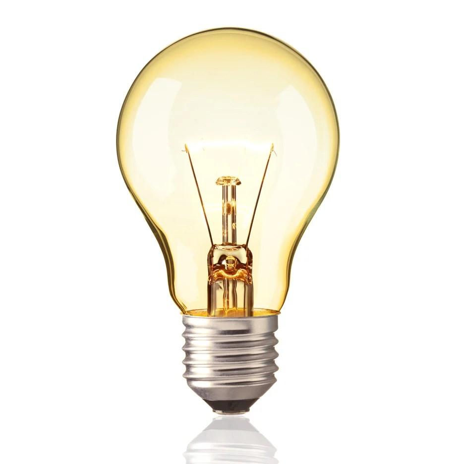 mit develops energy efficient