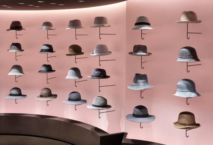 seibu-shibuya-nendo-fashion-hat-store-interior-tokyo-japan_dezeen_936_12