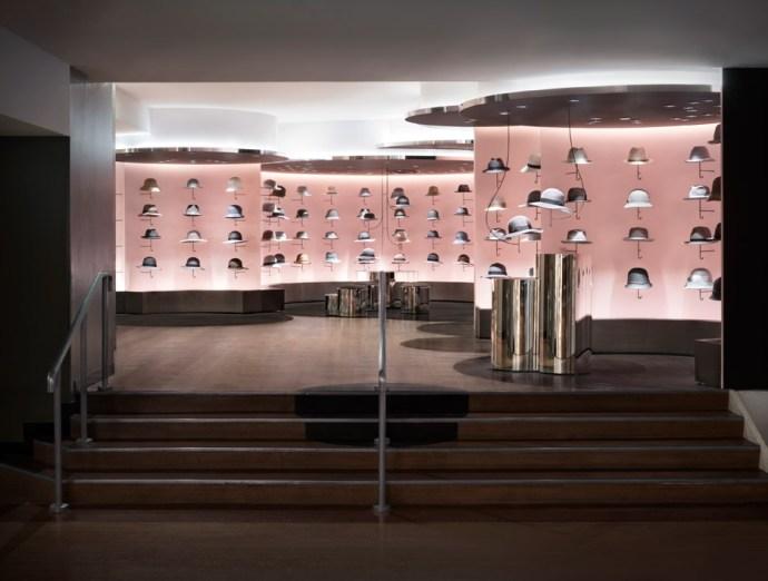 seibu-shibuya-nendo-fashion-hat-store-interior-tokyo-japan_dezeen_936_15