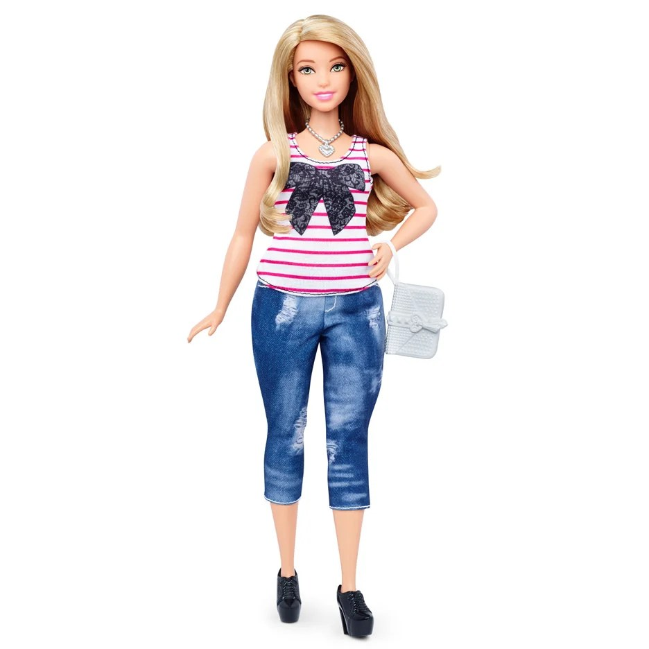barbie dolls now available