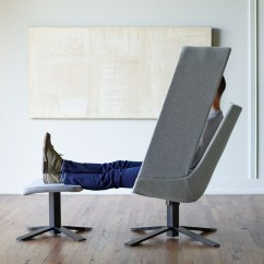 Chair Design Research Pad Covers For Sale You Need To Offices Next Generation Says Haworth