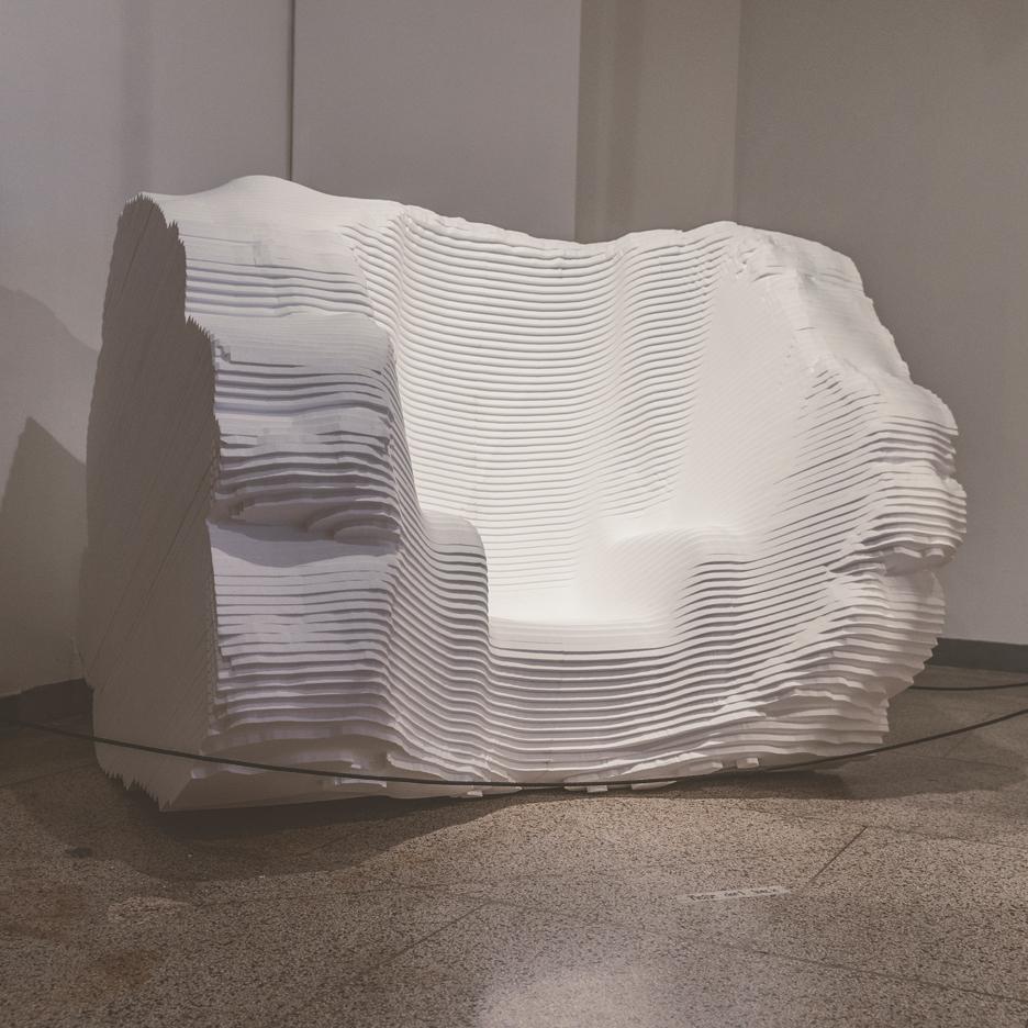 new-newer-newest-exhibition-maarten-baas-products-milan-design-week-2016_dezeen_sqb