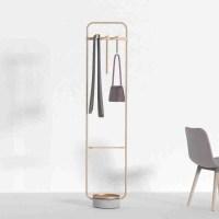 Hanger Stand Design | www.pixshark.com - Images Galleries ...