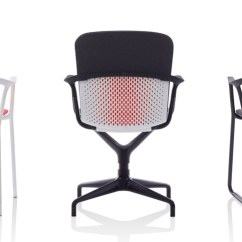 Herman Miller Chairs Seattle Wicker Bedroom Chair Ebay Forpeople S For Are Made Fidgeters Keyn Office By At Clerkenwell Design Week 2016