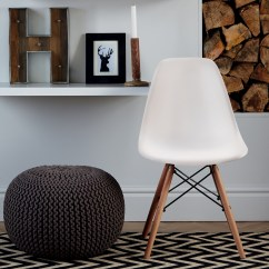 Eames Chair Replica Bean Bag Covers Canada Aldi Selling Chairs At Fraction Of Official Price Says Does Not Infringe Design Rights