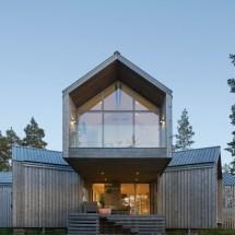 Swedish House Design