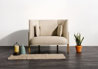 Chinese Sofa Designs Chinese Wood Living Room Furniture ...