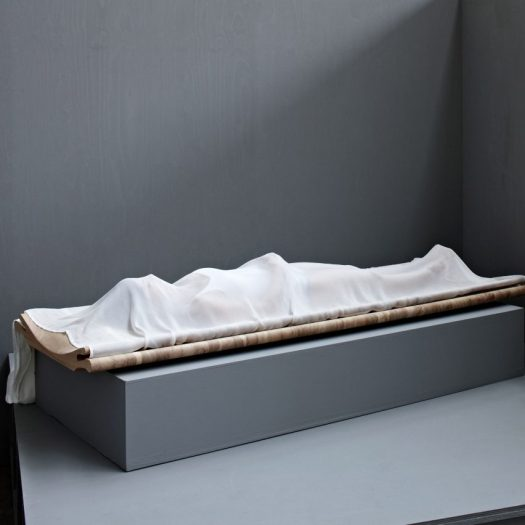 Eight of the best coffins and urns on Dezeen